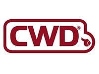 CWD Logo